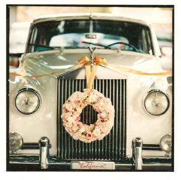 Wedding_blog_car