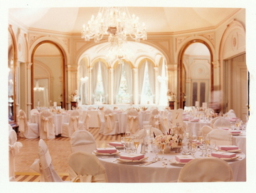 Wedding_blog_reception_room