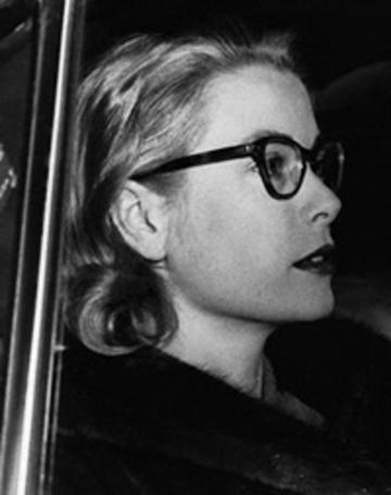 Gracekellycateyes1956