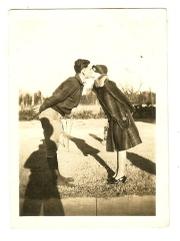 Vintage_photo_2