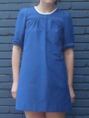 Blue_dress_4