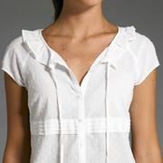 Tei_front_j_crew_blouse