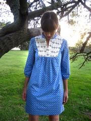 Tova_dress