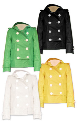 Raincoat_2