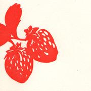 Thumb_strawberries_3