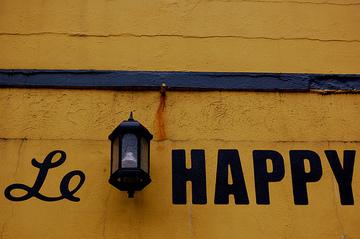 Le_happy_2