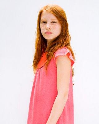 Lucy Beth Grell Johanna_2