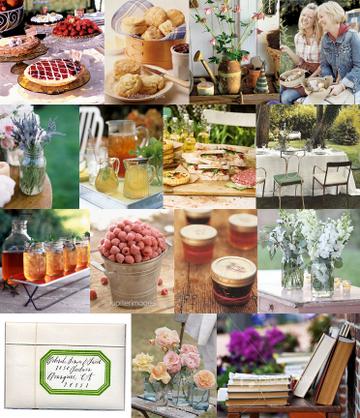 tea party-11