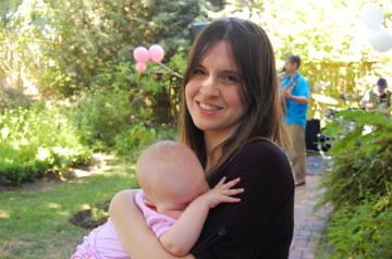 Baby_ella