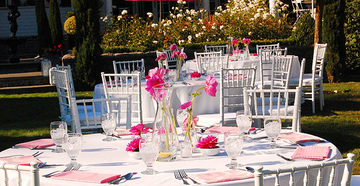 Pink_table_5