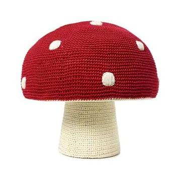 Mushroom_poof