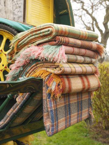 Vintage_welsh_blankets