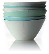 Anne_black_cups