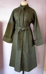 Armytiecoat_6