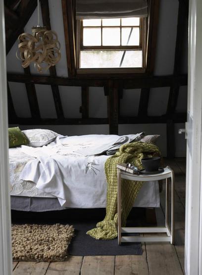 Bedroom1106_p64