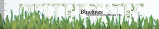 Bluelines_title_022607c_1