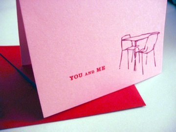 Notecards_youandme_2_1